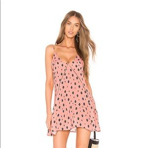 Beach Riot Keaton Dress